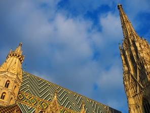 Saint Stephens Cathedral